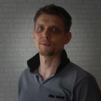 Piotr Pietrzkiewicz
