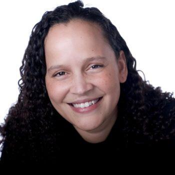 Noelle LaCharite
